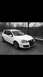 GTI-Volkswagen for sale
