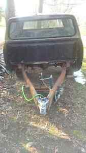 Utility trailer for sale Kitchener / Waterloo Kitchener Area image 4