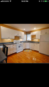 Room for Rent at Kimberley ski hill July 15