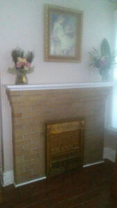 Beautiful Room For Rent, Nightly, Weekly or Monthly