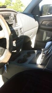 2006 Dodge Power Ram 3500 slt sport Pickup Truck