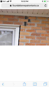 $$Fast brick and concrete work cheap and best quality around.$$$