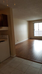 March1/2 price 1&2 bdrm Apt in Leduc beautifully Renovated
