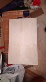 Tiles - Ceramic Tiles x 10 Mimas brand