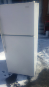 CHEAP GOOD FRIDGE