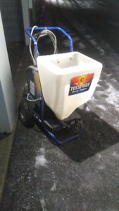 Graco Texspray Texture Sprayer