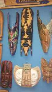 You Want Masks?  We've Got Masks! London Ontario image 5