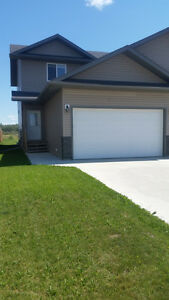 FREE RENT!!  3 Bdrm / 4 Bath House for rent in Cold Lake
