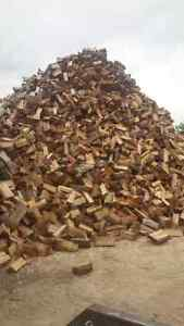 Seasoned Firewood Kitchener / Waterloo Kitchener Area image 3