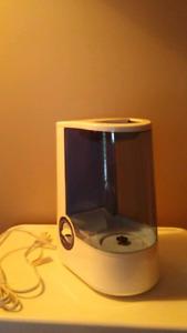 Vics Humidifier  $10