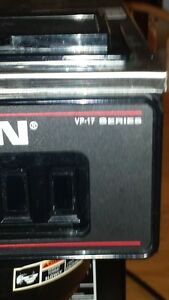 Bunn VP-17 Series Commercial Coffee Maker London Ontario image 4