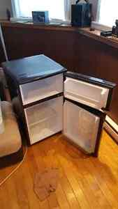 Mint Condition Frigidaire Mini Fridge