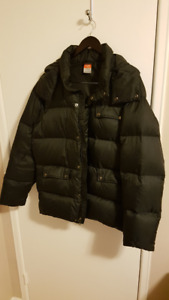 ** REDUCED ** Nike Down Jacket