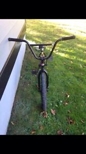 Haro BMX bike for sale (Great condition)