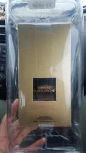 Selling tom ford black orchid 100ml