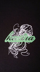 Tee Shirts/T Shirts/Silk Screen/Hoodies/Stickers/Embroidery Cambridge Kitchener Area image 5