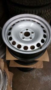 "OEM VW Tiguan 16"" 17"" steel and alloys  5x112 in stock from $220"