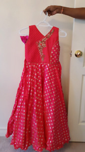 Indian Party wear (Brand New) for kids