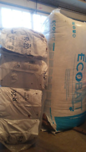 Insulation Batting for Sale R20 R28!