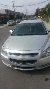 2011 Chevrolet Malibu ...prix réduit