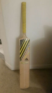Used cricket bat for sale