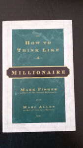 How to Think Like a Millionnaire