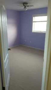 Southridge Home with beautiful room available.