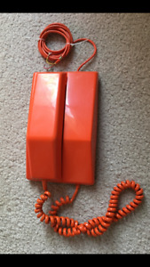 1969 rotary dial phone