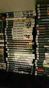 BEST RPG SONY PLAYSTATION II / MEILLEURS TITRES PS2 West Island Greater Montréal image 3