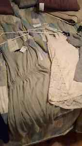 Women's clothing lot Peterborough Peterborough Area image 5