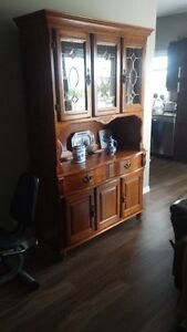 Top quality China Cabinet