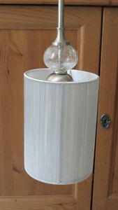 Lamps for Sale- stained glass and other beautiful lamps Kitchener / Waterloo Kitchener Area image 5