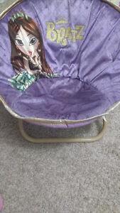 Brats kids chair