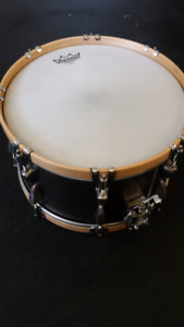 14×8 snare