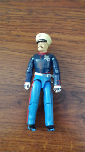 G.I. Joe - Figures 35 (contact for pic of all)