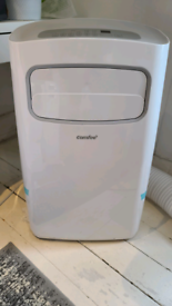 Comfee Air Conditioner (4 months old)