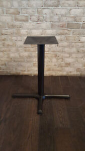 Adjustable Table Stands for Sale