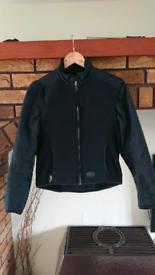 BMW phase change jacket