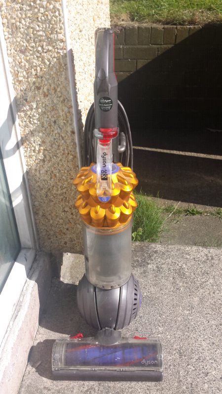 Dyson dc50 ball hoover | in Bradford, West Yorkshire | Gumtree