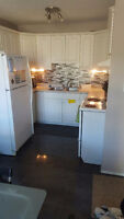 WILDWOOD (East Side) – 3 BEDRM Townhouse – Fully Furnished
