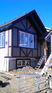 Windows/Doors/Cladding Free Estimates Edmonton Edmonton Area image 5