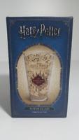 Verre Harry Potter Carte du Maraudeur City of Montréal Greater Montréal Preview