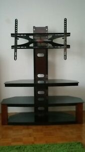Table TV/ Stand neuf/new