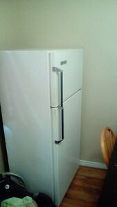 Working fridge London Ontario image 1