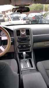 2006 Chrysler  300 Kitchener / Waterloo Kitchener Area image 6