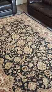 AREA RUG/CARPET FOR SALE (PERSONALLY IMPORTED FROM OVERSEAS)