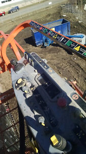 STEEL STUD FRAMER AND DRYWALL GUY AVAILABLE FOR ALL YOUR NEED Edmonton Edmonton Area image 4