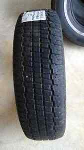 235/75/15 TIRES Kitchener / Waterloo Kitchener Area image 3