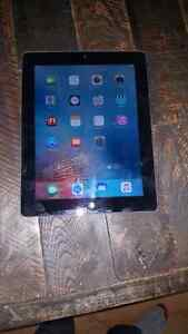 Ipad 2 - 16g -Perfect condition Cambridge Kitchener Area image 3
