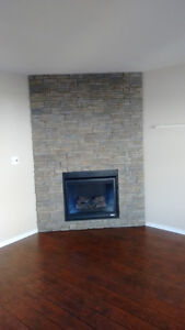 3 Bedroom Townhouse in Millwoods with Single Garage